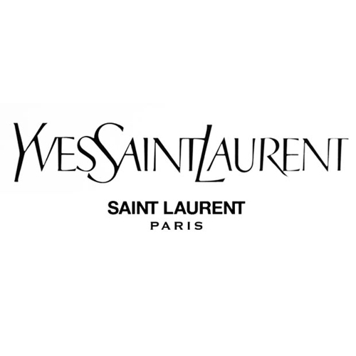 Saint Laurent (aka Yves Saint Laurent)